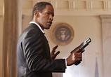 Фильм Штурм Белого дома / White House Down (2013) - cцена 8