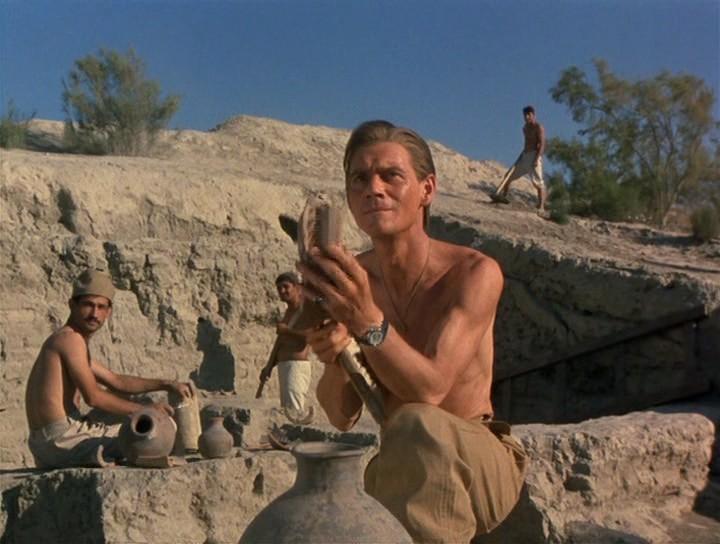Скачать фильм затерянный в сибири (1991) бесплатно с торрента.