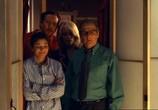 Сцена из фильма Освобождая место / Checking Out (2005) Освобождая место сцена 2