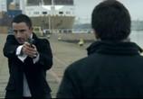 Сцена из фильма Каратель / The Fixer (2008) Каратель сцена 4