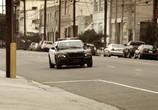 Сцена из фильма Андроид-полицейский / Android Cop (2014) Андроид-полицейский сцена 12