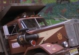 Сцена из фильма Крепкий орешек: Коллекция / Die Hard: The Collection (1988) Крепкий орешек: Коллекция сцена 5