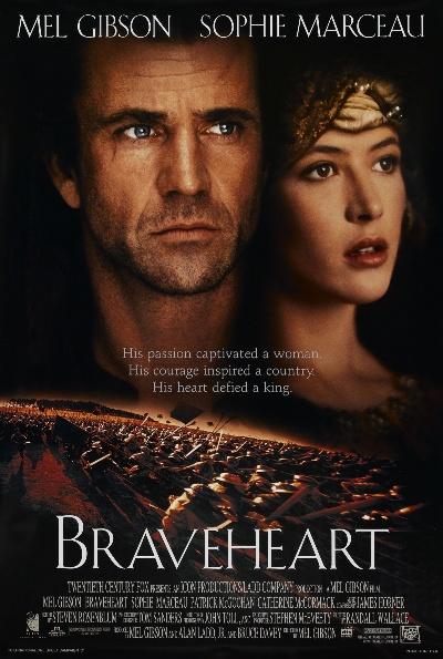 фильм сердце врага через торрент