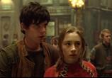 Фильм Город Эмбер: побег / City of Ember (2008) - cцена 2
