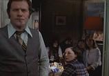 Сцена из фильма Жилец / Le locataire (1976) Жилец сцена 3
