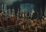Фильм Аргонавты: В поисках золотого руна / I giganti della Tessaglia (1960) - cцена 3