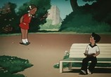 Сцена из фильма Сборник мультфильмов: Именины сердца-3 (2005) Сборник мультфильмов: Именины сердца - 3 DVDRip сцена 54