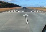 Сцена из фильма Глазами пилота - воздушный релакс / Pilotseye.tv - Airlounge (2014) Глазами пилота - воздушный релакс сцена 6