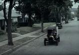 Фильм Подмена / The Changeling (2009) - cцена 5
