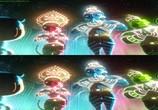 Сцена из фильма Анимационные 3Д короткометражки (1953-2018) / 3D Animated Shorts (1953-2018) (1953) Анимационные 3Д короткометражки (1953-2017) сцена 11