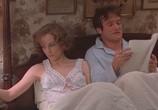 Сцена из фильма Мир по Гарпу / The World According to Garp (1982) Мир от Гарпу сцена 2