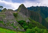 ТВ Перу / Peru (2017) - cцена 9