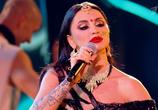 Музыка Музыкальная премия. Жара Music Awards 2018 (2018) - cцена 1