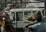 Фильм Опасная миссия / Mordene i Kongo (2018) - cцена 5