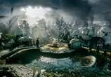 Фильм Оз: Великий и Ужасный  / Oz the Great and Powerful (2013) - cцена 2