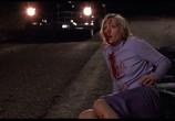 Сцена из фильма Тупик / Dead End (2003) Тупик
