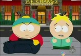 Сцена из фильма Южный парк / South Park (1997) Южный парк
