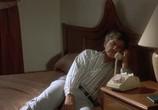 Сцена из фильма Зло, творимое людьми / The Evil That Men Do (1984) Зло, творимое людьми сцена 2