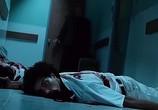 Фильм Седьмой пациент / Patient Seven (2016) - cцена 2
