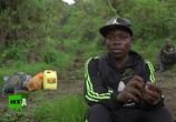 Сцена из фильма Конго: велогонка за счастьем (2017) Конго: велогонка за счастьем сцена 3
