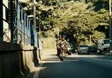 Фильм Город бога 2 / Cidade dos Homens (2007) - cцена 2