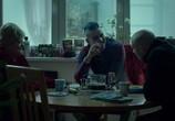 Фильм Арденны / D'Ardennen (2015) - cцена 8
