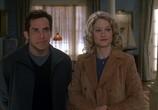Фильм Знакомство с родителями и Знакомство с Факерами: Трилогия / Meet The Parents and Meet the Fockers: Trilogy (2000) - cцена 3