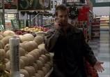 Сцена из фильма Клиент всегда мертв / Six Feet Under (2001) Клиент всегда мертв (Шесть футов под землей) сцена 4