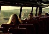 Фильм 71 / '71 (2014) - cцена 3