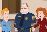 Мультфильм Полиция Парадайза / Paradise PD (2018) - cцена 5