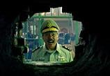Сцена из фильма Мальчишник: Трилогия / The Hangover: Trilogy (2009) Мальчишник: Трилогия сцена 13