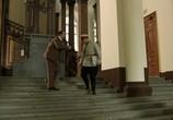 Сцена из фильма Лиговка (2009) Лиговка сцена 9