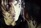Сцена из фильма Ангел Света / Gabriel (2007) Ангел Света / Габриель сцена 5