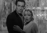 Фильм Дьявол - это женщина / The Devil Is a Woman (1935) - cцена 3