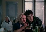 Фильм Вокзал для двоих (1982) - cцена 1