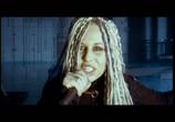 Музыка VA: Beautiful Voices (2005) - cцена 1