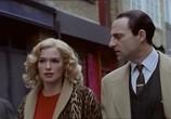 Сцена из фильма Подснежник / The Long Firm (2004) Подснежник сцена 3