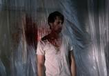 Сцена из фильма Нелегалы / Undocumented (2010) Нелегалы сцена 6