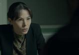 Сериал Без обид / No Offence (2015) - cцена 5