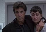 Фильм Схватка / Heat (1995) - cцена 2