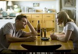 Фильм Дорога перемен / Revolutionary Road (2009) - cцена 6