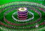 Сцена из фильма Олимпиада-80. Торжественные церемонии Открытия и Закрытия XXII Олимпийских Игр в Москве (1980) Олимпиада-80. Торжественные церемонии Открытия и Закрытия XXII Олимпийских Игр в Москве сцена 3