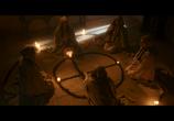 Фильм Присягнувшая тьме / The Convent (2019) - cцена 3