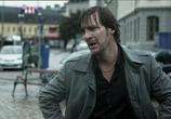 Сцена из фильма Инспектор Винтер / Kommissarie Winter (2010)