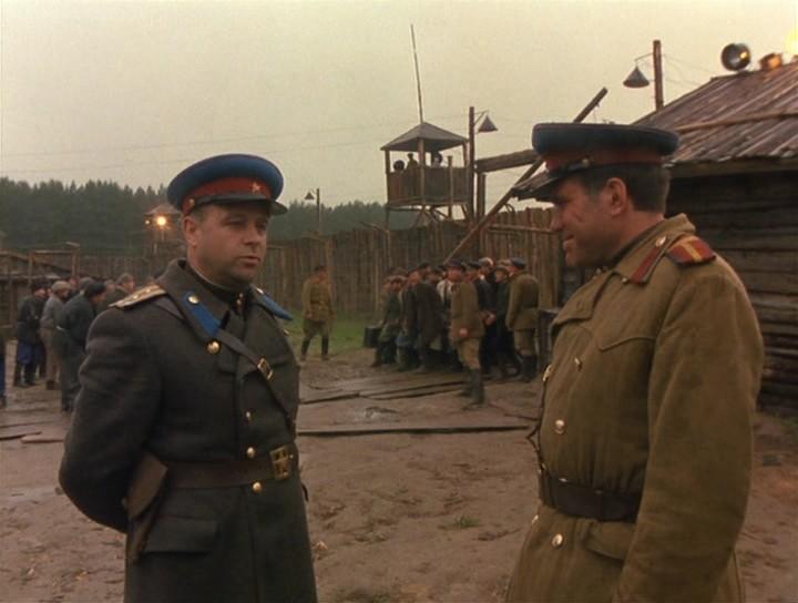 Затерянный в сибири кино скачать carmesene1975's blog.
