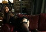 Сцена из фильма Болотная икра / Bayou Caviar (2018) Болотная икра сцена 2