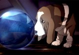Мультфильм Призрак в доспехах 2: Невинность / Ghost in the Shell 2: Innocence (2004) - cцена 2