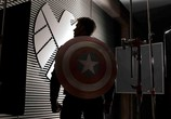 Фильм Первый мститель: Другая война / Captain America: The Winter Soldier (2014) - cцена 1