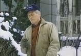 Сцена из фильма Дураков нет / Nobody's Fool (1994) Дураков нет сцена 2