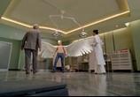 Фильм Люди Икс: Последняя битва / X-Men: The Last Stand (2006) - cцена 5